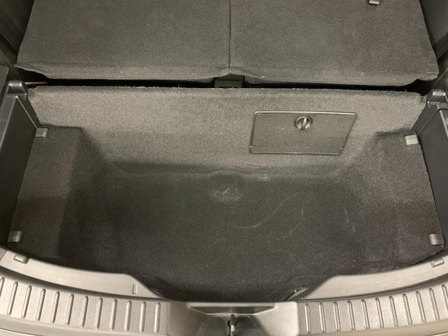 XD 4WD 禁煙車 スマートブレーキサポート CD/DVDプレーヤー ナビ バックカメラ ETC セーフティパッケージ(36枚目)
