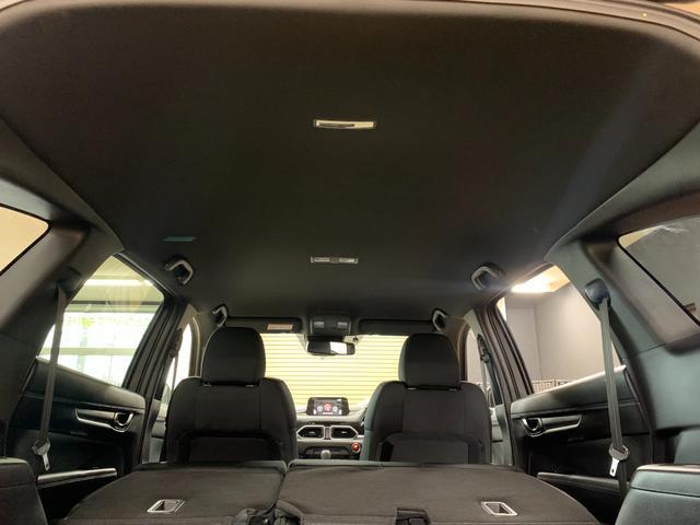 XD 4WD 禁煙車 スマートブレーキサポート CD/DVDプレーヤー ナビ バックカメラ ETC セーフティパッケージ(37枚目)