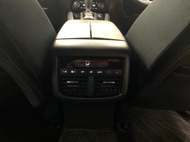XD 4WD 禁煙車 スマートブレーキサポート CD/DVDプレーヤー ナビ バックカメラ ETC セーフティパッケージ(38枚目)
