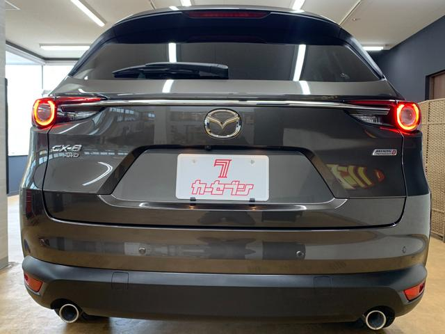 XD 4WD 禁煙車 スマートブレーキサポート CD/DVDプレーヤー ナビ バックカメラ ETC セーフティパッケージ(42枚目)