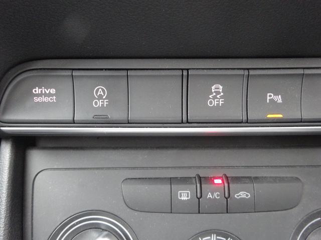 「アウディ」「アウディ Q3」「SUV・クロカン」「福島県」の中古車13