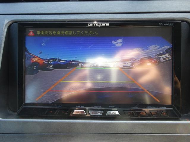 「トヨタ」「プリウス」「セダン」「福島県」の中古車11