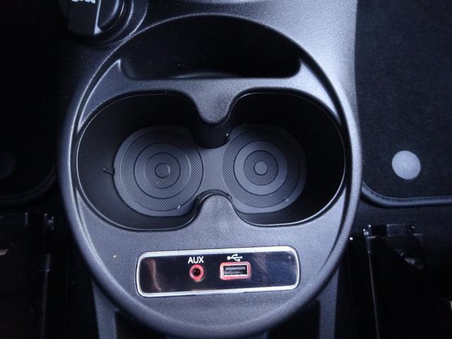 「アバルト」「 アバルト595」「コンパクトカー」「福島県」の中古車22