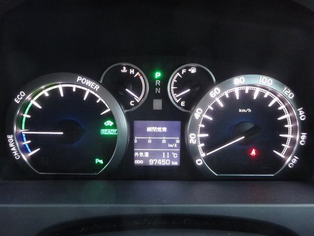 「トヨタ」「ヴェルファイア」「ミニバン・ワンボックス」「福島県」の中古車40