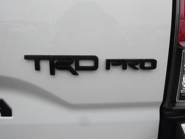 「その他」「タコマ」「SUV・クロカン」「福島県」の中古車9