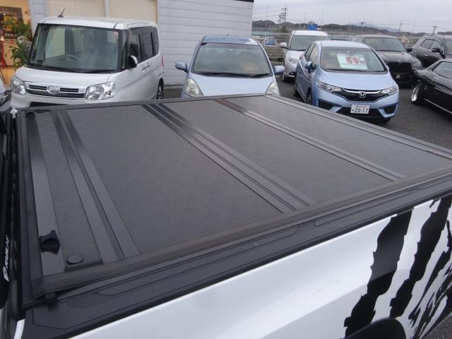 「その他」「タコマ」「SUV・クロカン」「福島県」の中古車10