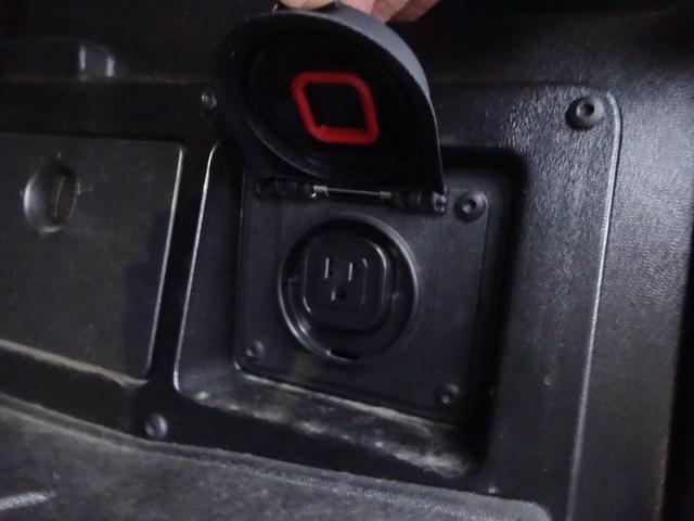 「その他」「タコマ」「SUV・クロカン」「福島県」の中古車16