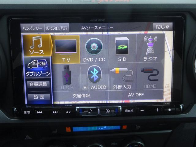「その他」「タコマ」「SUV・クロカン」「福島県」の中古車20