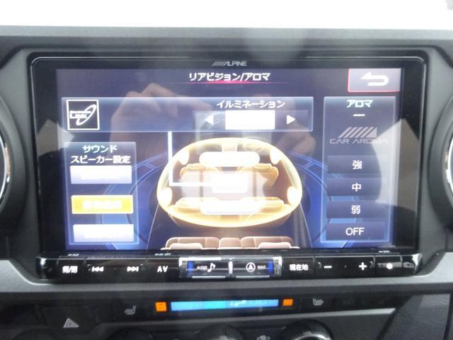 「その他」「タコマ」「SUV・クロカン」「福島県」の中古車21