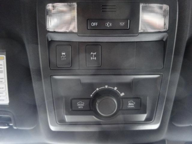 「その他」「タコマ」「SUV・クロカン」「福島県」の中古車23
