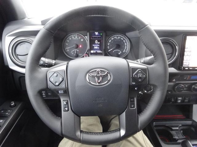 「その他」「タコマ」「SUV・クロカン」「福島県」の中古車27