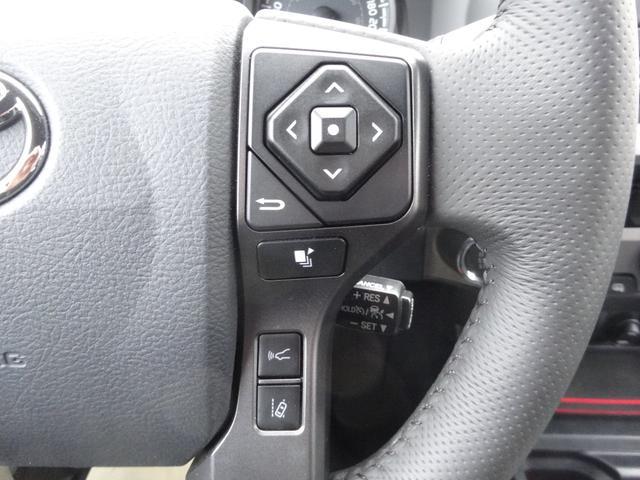 「その他」「タコマ」「SUV・クロカン」「福島県」の中古車30
