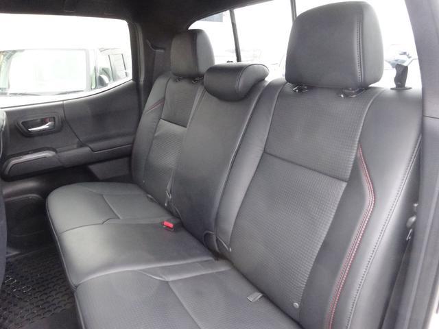 「その他」「タコマ」「SUV・クロカン」「福島県」の中古車36