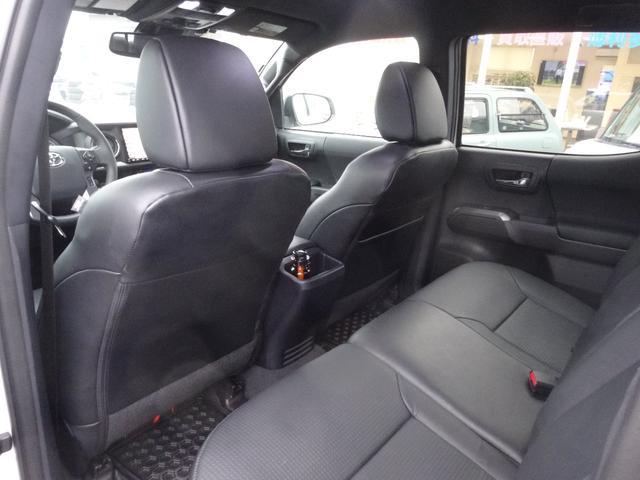 「その他」「タコマ」「SUV・クロカン」「福島県」の中古車39