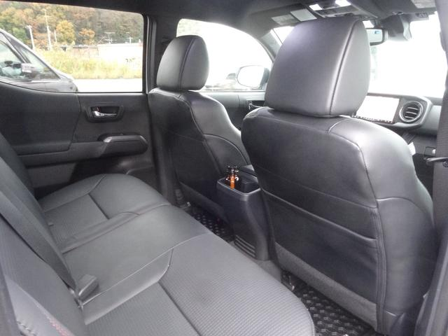 「その他」「タコマ」「SUV・クロカン」「福島県」の中古車41