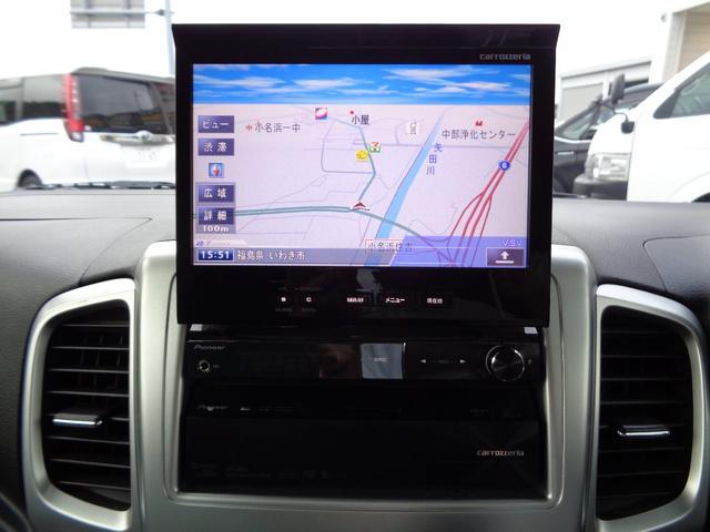 Xリミテッド 両側パワースライドドア レーダーブレーキサポート 運転席・助手席シートヒーター(11枚目)