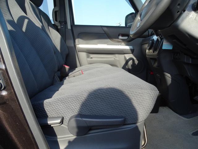 Xリミテッド 両側パワースライドドア レーダーブレーキサポート 運転席・助手席シートヒーター(14枚目)