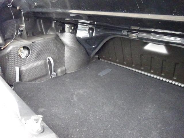 「フォルクスワーゲン」「VW ゴルフカブリオレ」「オープンカー」「宮城県」の中古車15