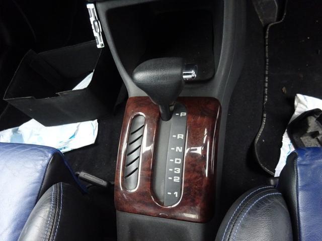 「フォルクスワーゲン」「VW ゴルフカブリオレ」「オープンカー」「宮城県」の中古車23
