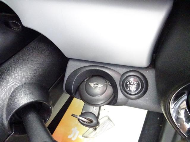 「MINI」「MINI」「コンパクトカー」「宮城県」の中古車33