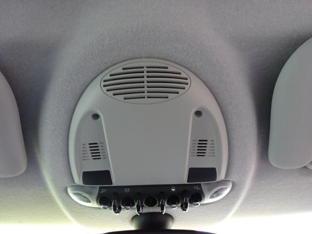 「MINI」「MINI」「ステーションワゴン」「宮城県」の中古車35