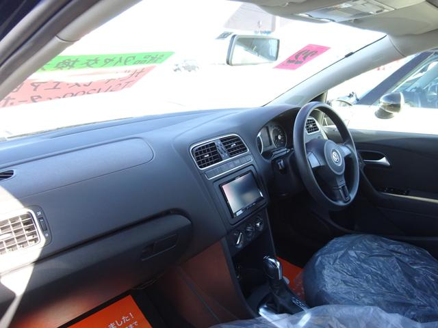 「フォルクスワーゲン」「VW ポロ」「コンパクトカー」「宮城県」の中古車6