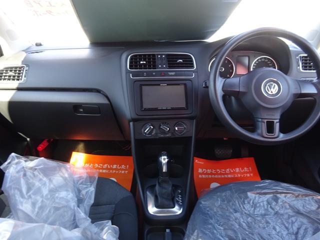 「フォルクスワーゲン」「VW ポロ」「コンパクトカー」「宮城県」の中古車15