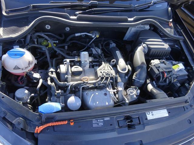 「フォルクスワーゲン」「VW ポロ」「コンパクトカー」「宮城県」の中古車35