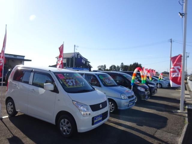 「トヨタ」「アクア」「コンパクトカー」「宮城県」の中古車37