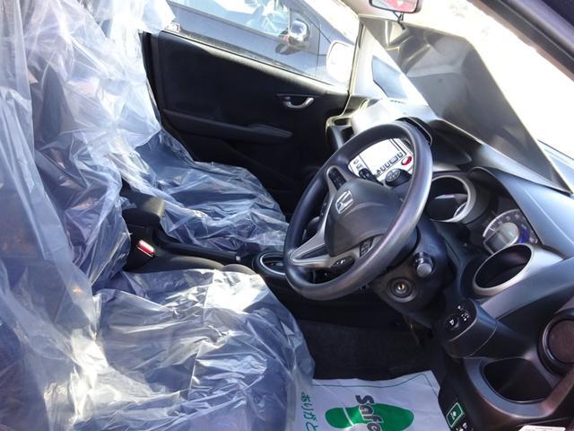 「ホンダ」「フィット」「コンパクトカー」「宮城県」の中古車24