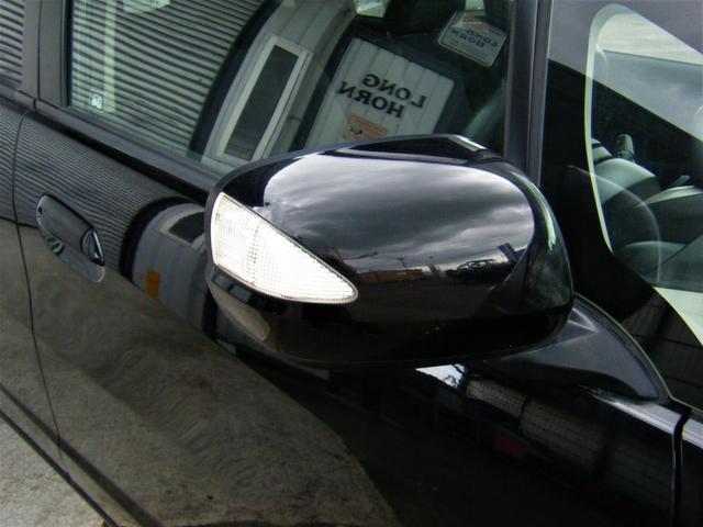 「ホンダ」「フィット」「コンパクトカー」「宮城県」の中古車39