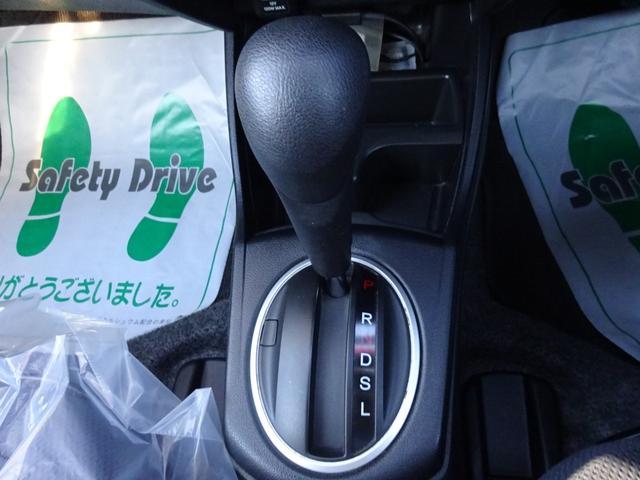 「ホンダ」「フィット」「コンパクトカー」「宮城県」の中古車41
