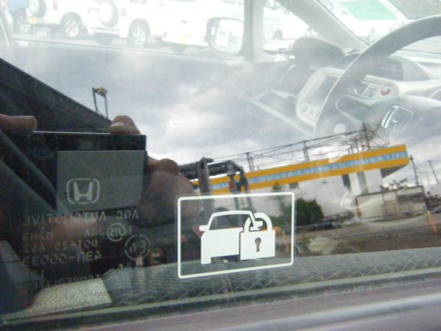「ホンダ」「フィット」「コンパクトカー」「宮城県」の中古車44