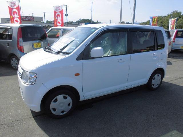 「三菱」「eKワゴン」「コンパクトカー」「福島県」の中古車23