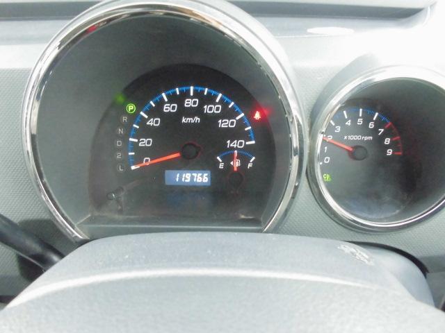 スズキ ワゴンR スティングレーX タイミングチェーン
