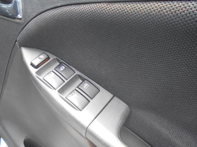 「ダイハツ」「ムーヴ」「コンパクトカー」「福島県」の中古車10