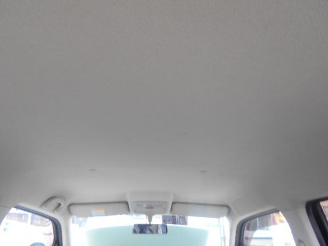 「マツダ」「AZワゴン」「コンパクトカー」「福島県」の中古車15