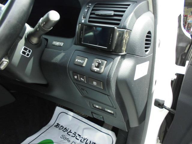 「レクサス」「LS」「セダン」「福島県」の中古車10