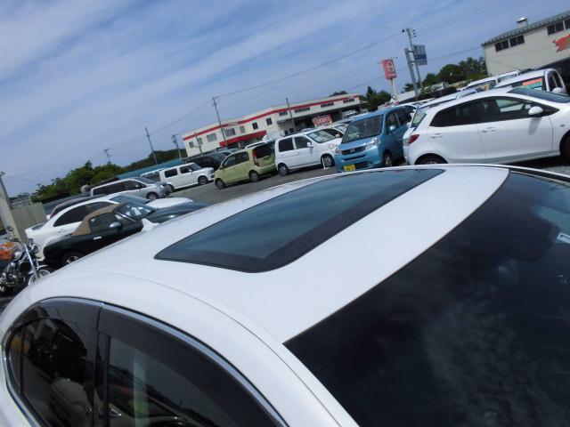 「レクサス」「LS」「セダン」「福島県」の中古車26