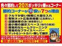20S Vセレクション タイミングチェーン(2枚目)