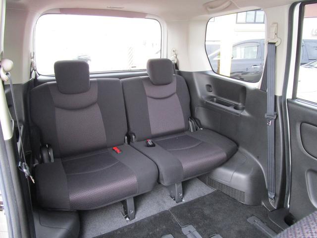 ハイウェイスター 4WD 1年保証付 両側パワースライドドア(12枚目)