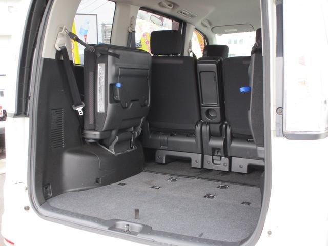 ハイウェイスター 4WD 1年保証付 両側パワースライドドア(14枚目)