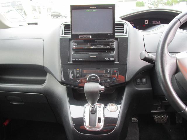 ハイウェイスター 4WD 1年保証付 両側パワースライドドア(16枚目)