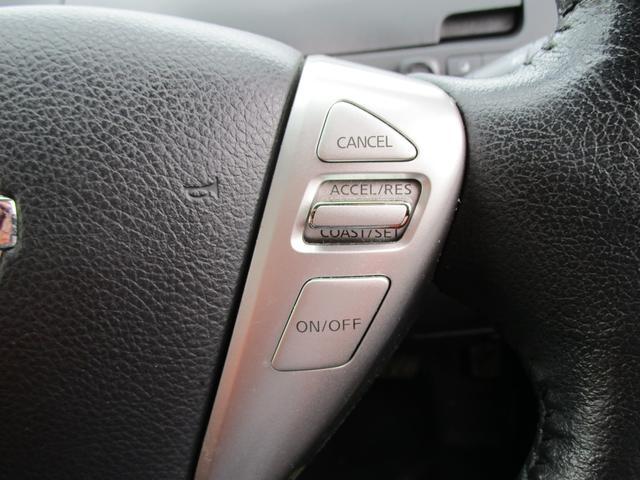 ハイウェイスター 4WD 1年保証付 両側パワースライドドア(17枚目)
