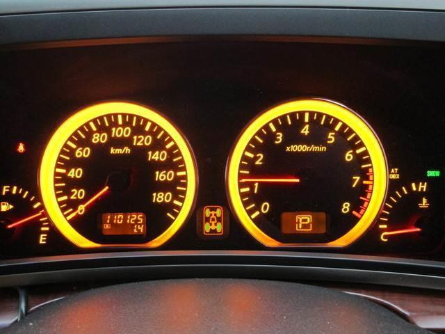 日産 エルグランド ハイウェイスター 4WD 1年間保証付き 左側パワースライド