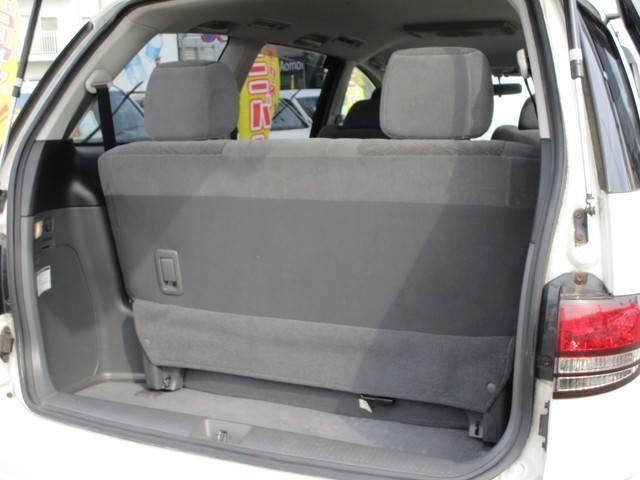 トヨタ エスティマT アエラスS 4WD 1年間保証付き 両側パワースライドドア