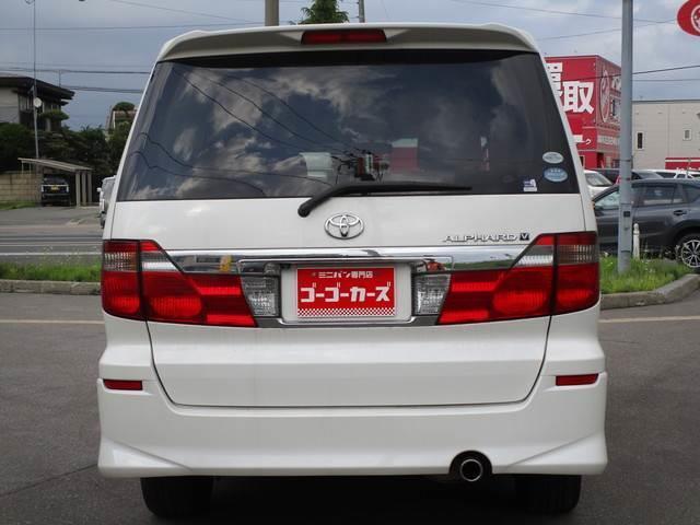 AS プレミアム アルカンタ-ラバージョン 4WD 1年保証(8枚目)
