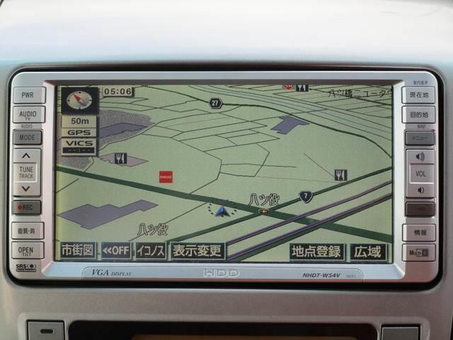 AS プレミアム アルカンタ-ラバージョン 4WD 1年保証(11枚目)