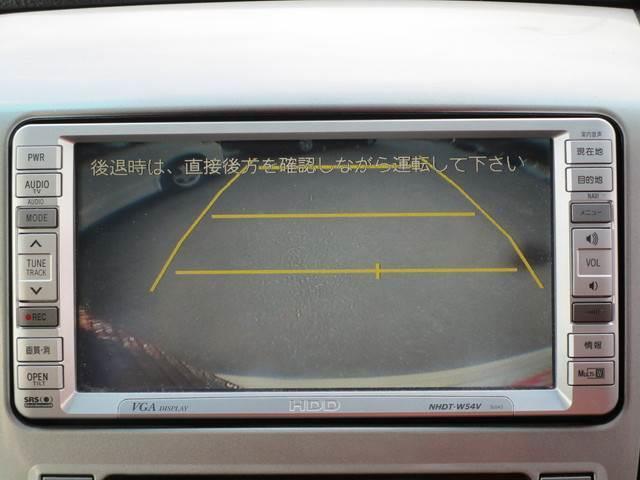 AS プレミアム アルカンタ-ラバージョン 4WD 1年保証(12枚目)