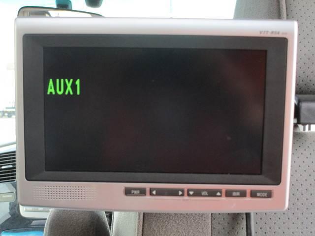AS プレミアム アルカンタ-ラバージョン 4WD 1年保証(14枚目)